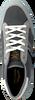 Schwarze PME Sneaker STEALTH - small