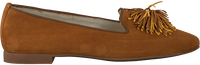 Beige PAUL GREEN Loafer 2531-016  - medium