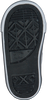 Schwarze CONVERSE Sneaker STAR PLAYER EV 2V OX KIDS - small