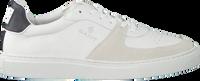 Weiße GANT Sneaker DENVER 18633332 - medium