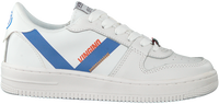 Weiße VINGINO Sneaker low YARI LOW  - medium