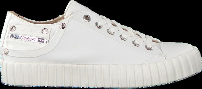 Weiße DIESEL Sneaker S-EXPOSURE CLC W - large