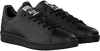 Schwarze ADIDAS Sneaker STAN SMITH J - small