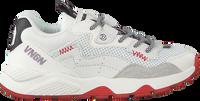 Weiße VINGINO Sneaker low GIO  - medium