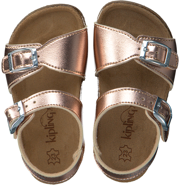 Rosane KIPLING Sandalen EASY 50 - large