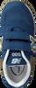 Blaue NEW BALANCE Sneaker YV500 M  - small