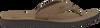 Braune TEVA Zehentrenner 4167 BENSON - small