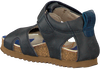 Blaue SHOESME Sandalen BI9S086 - small