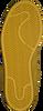 Gelbe ADIDAS Sneaker SUPERSTAR J - small