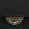 Schwarze VALENTINO HANDBAGS Portemonnaie WALLET  - small