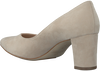 Beige PETER KAISER Pumps NAJA - small
