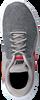 Graue NIKE Sneaker LUNAR APPARENT (GS) - small