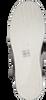 Weiße BULLBOXER Sneaker 13AEF5382 - small