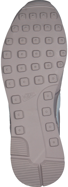 Lilane NIKE Sneaker INTERNATIONALIST WMNS  - large