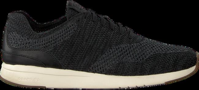 Schwarze COLE HAAN Sneaker GRANDPRO MEN  - large