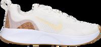 Beige NIKE Sneaker low WEARALLDAY  - medium