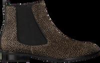 Schwarze MARUTI Chelsea Boots VIVA  - medium