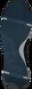Blaue AUSTRALIAN Sneaker GRANT - small