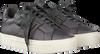 Silberne LIU JO Sneaker 20020 - small