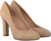 Beige UNISA Pumps PAPUA - small