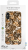 IDEAL OF SWEDEN Handy-Schutzhülle FASHION CASE IPHONE X/XS - small