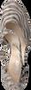 Rosane GABOR Pumps 370.1 - small