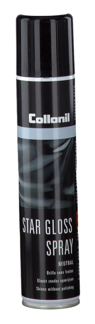 COLLONIL Imprägnierspray 1.52031.00 - large