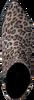 Taupe OMODA Stiefeletten 182.801HP - small
