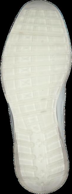 Weiße NUBIKK Sneaker ELLIS NEZHA - large