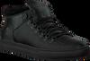 Schwarze TIMBERLAND Ankle Boots ADVENTURE 2.0 ALPINE CHUKKA  - small