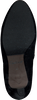 Schwarze GABOR Stiefeletten 700.1 - small