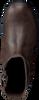 Braune SHABBIES Stiefeletten 172-0062SH - small