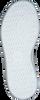 Weiße ADIDAS Sneaker STAN SMITH KIDS VELCRO - small