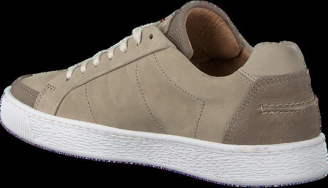 Graue SCAPA Sneaker 10/4513CN  - large