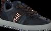 Blaue PME Sneaker HUTSON - small