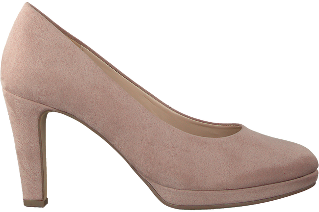 Rosane GABOR Pumps 270 - large