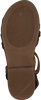 Braune BULLBOXER Sandalen ALM003F1S  - small