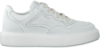 Weiße COPENHAGEN FOOTWEAR Sneaker low CPH408  - medium