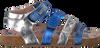 Blaue VINGINO Sandalen AVOLA - small