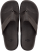 brown UGG shoe TENOCH LUXE  - small