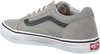 Graue VANS Sneaker UY OLD SKOOL KIDS - small