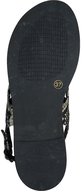 beige OMODA shoe 020.369  - large