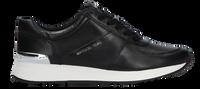 Schwarze MICHAEL KORS Sneaker ALLIE TRAINER  - medium