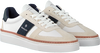 Weiße GANT Sneaker low MC JULIEN  - small
