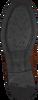 Cognacfarbene KIPLING Chelsea Boots GINA 2 - small