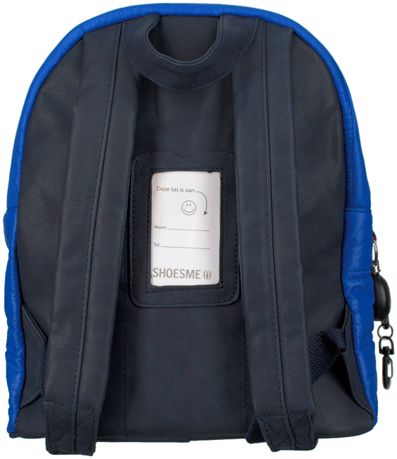 SHOESME Rucksack BAG7A028 - large