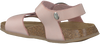 Rosane WARMBAT Sandalen 081515 - small