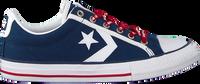 Blaue CONVERSE Sneaker STAR PLAYER EV OX  - medium