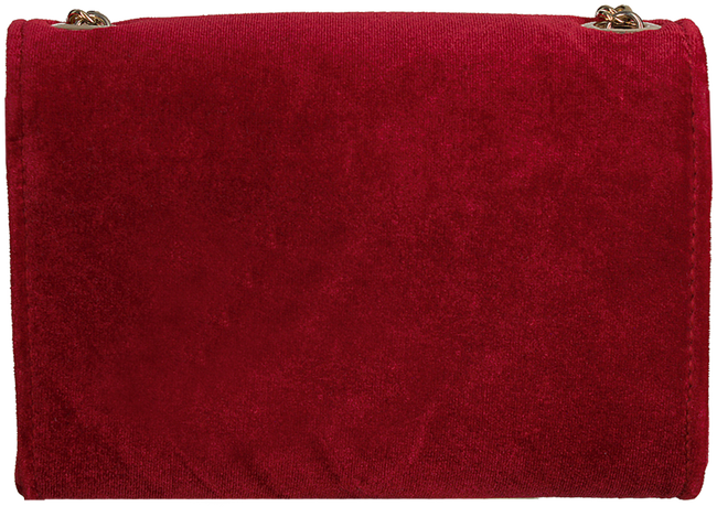 Rote VALENTINO HANDBAGS Umhängetasche MARILYN CLUTCH - large