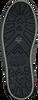 Grüne BLACKSTONE Schnürboots CK01 - small